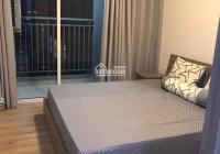 Chủ cho thuê nhanh CC Wilton Tower, Nguyễn Văn Thương, 2 phòng ngủ, 13tr/th, 75m2