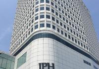 Cho thuê VP tòa nhà IPH - Xuân Thủy, Cầu Giấy diện tích từ 50m2 - 100m2 - 200m2 - 500 - 1000m2