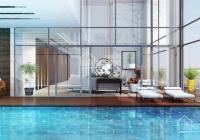 Tư vấn chuyên sâu penthouse & sky villa Vinhomes Metropolis - 0946928689