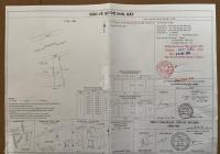 Bán đất 3000m2 mặt đường 10m Đông Thanh, Tân Tập gần cảng Quốc tế 6 tỷ TL. LH 0914.864.379
