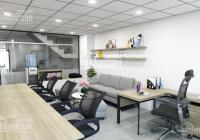 Cho thuê văn phòng Cityland, Gò Vấp giá 5tr/tháng, DT 25m2 - LH: 0971597897