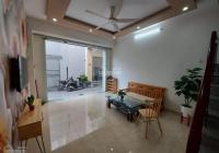 Căn nhà duy nhất tại Kiều Sơn, Văn Cao ô tô đỗ cửa với giá chỉ 2,079 tỷ 47m2