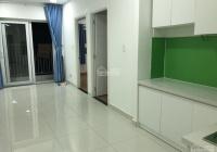 Cho thuê căn hộ Prosper Plaza, Q12, 64m2, 2PN 2WC gần sân bay giá chỉ từ 7 triệu/tháng