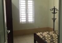 Chính chủ cho thuê căn hộ chung cư 2PN,Hòa Long, đầy đủ tiện nghi chỉ việc vào ở, giá siêu ưu đãi