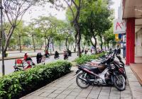 Cho thuê nhà phố căn góc Mỹ Toàn Nguyễn Văn Linh, Phú Mỹ Hưng