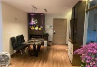 Chính chủ cần bán gấp CH chung cư CT4 Vimeco, 101m2, 3PN, full nội thất đẹp. LH 0965 606 926