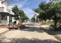 Bán đất chính chủ Cát Tường Phú Sinh diện tích 72m2 đất thổ cư sổ hồng riêng. LH: 0918551010