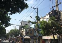 Căn góc kinh doanh đường Số 10, Tân Quy, Q.7 (DT 7.5x14m, TN 38tr/tháng)
