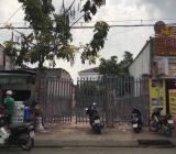 Đất khu Lý Phục Man, phường Bình Thuận, Q7. 6x25m, 7x25m, 12x25m thương lượng