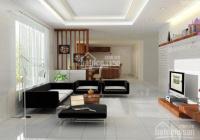 Bán gấp nhà HXH Mê Linh, P. 19, Q. Bình Thạnh DT 4x18m 1T, 3L HDT 45tr/th giá 14 tỷ 0908581239