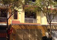 Cho thuê nhà liền kề KĐT Văn Quán. Diện tích mặt bằng 90m2 x 5 tầng