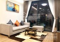 Cho thuê gấp căn hộ chung cư Bắc Hà, 30 PVĐ có đồ đẹp, 75m2, 2PN, 2WC giá 7 tr/th. LH 0836291018