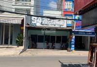 Bán MTKD Tân Kỳ Tân Quý - ngay siêu thị Aeon Mall, 6m x 23m, giá 21 tỷ, P. Sơn Kỳ, Q Tân Phú