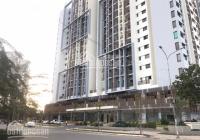 Cho thuê mặt bằng shophouse dự án căn hộ Topaz Twins, Biên Hoà, 268m2, giá 90 triệu/tháng