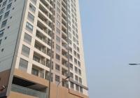 Bán căn hộ 3 PN hướng Đông Nam chung cư Berriver Long Biên, Hà Nội, giá 3.9 tỷ, diện tích 105m2