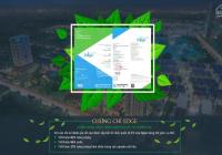 Gia đình tôi cần bán 2 lô biệt thự C01 - 49 và D02 - 25 KĐT Dương Nội - Nam Cường. LH 0989695954