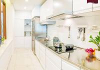 Chủ nhà gửi bán căn 120m2 đủ các tầng 8,2 đến 9,5 tỷ tại 44 Yên Phụ, tầng 15 đến 21: 0949 215 988