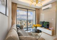 Rẻ nhất Millennium 2PN, full nội thất đẹp view sông giá 4,245 tỷ rẻ nhất thị trường, LH 0912752268