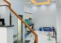 Nhà bán H8m Nguyễn Quý Yêm, P.An Lạc, Q.Bình Tân - Diện tích: 4m x 16m (DTCN 64m2) sổ hồng riêng