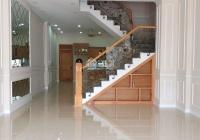 Nhà phố cao cấp KDC Phúc Đạt, Thủ Dầu Một, Bình Dương DT: 5x20m, sổ riêng chính chủ 0933.809.264