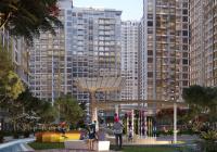 Căn hộ cao cấp Masteri Central Point Q9 chỉ với 0 đồng, khu compound kín, dân trí cao 0931868243