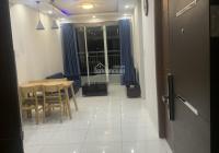 Cần cho thuê căn hộ Felix Homes, full NT, đồ điện tử, an ninh biệt lập giá 7.5tr/th, LH: 0916775539