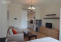 PKD 0938587914 chuyên cho thuê, CH The Manor studio giá rẻ nhất 8,5 tr/tháng, không thương lượng