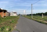 Chuyển nhượng đất nền khu công nghiệp Bình Minh, Vĩnh Long