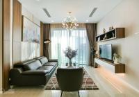 Giỏ hàng cho thuê căn hộ cao cấp Sadora 2 - 3PN giá tốt nhất thị trường, liên hệ 0938301119