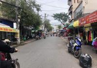 Mặt tiền kinh doanh chợ Phước Bình, DT: 4x25m=100m2 (căn duy nhất) cực đẹp giá chỉ 9.5 tỷ