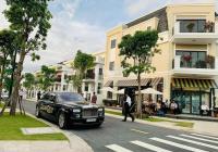 Bán nhà phố Aqua City Biên Hòa, DT 8x20m, 1 trệt 2 lầu, giá rẻ 6,2 tỷ, LH 0931 929 186