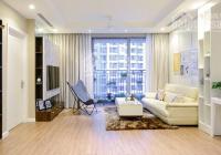 Bán gấp căn hộ Scenic Valley, Phú Mỹ Hưng, DT: 101m2, giá tốt nhất: 5 tỷ. LH: 0906338567
