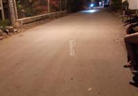 Đất 3948m2 xây kho xưởng Tân Phước Khánh, Tân Uyên, Bình Dương