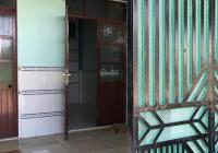 Bán nhanh căn nhà cấp 4 mặt tiền nhựa TTTP. Phan Thiết, giá đầu tư 1,45 tỷ TL, LH 0944557179