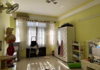 Nhà ngay mặt tiền Bà Huyện Thanh Quan, Quận 3, trệt 3 lầu đúc, giá 5.35 tỷ thương lượng