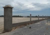 Bán 2,2ha đất kho nhà xưởng tại mặt đường QL5, huyện Bình Giang, Hải Dương
