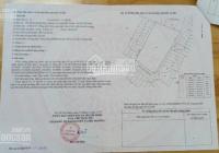 Cần bán lô đất MT Thích Quảng Đức ngay trạm y tế P4, Phú Nhuận trả trước 2.1 tỷ DT 60m2 0931278761