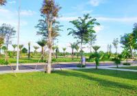 Bán 5 suất ngoại giao cuối cùng giá gốc chủ đầu tư, khu đô thị ven biển duy nhất tại Quảng Ngãi