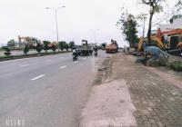 Bán đất mặt tiền đường Trường Sơn, Quận Cẩm Lệ. Cạnh cổng khu công nghiệp