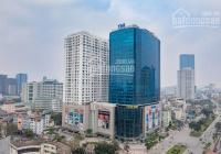 Cho thuê văn phòng tòa TNR Tower 56 Nguyễn Chí Thanh dt từ 200m2 đến 2000m2. Hotline 0916.681.696