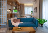 Cần cho thuê nhà phố biệt thự Palm Residence, Palm City, 1 trệt 2 lầu, 32tr/th, LH 0764141523