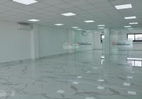 A - Space Building cho thuê văn phòng 150m2, Trần Não, P. Bình An, Quận 2, LH: 093 200 7974