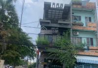 Bán mặt tiền kinh doanh 1 trệt 2 lầu, đường Võ Thị Sáu (2 mặt tiền)