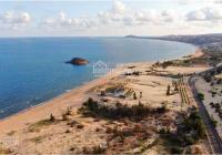 Cần bán lô đất đẹp mặt tiền ĐT 716, Hoà Thắng, Bắc Bình - Bình Thuận. LH 0963463939