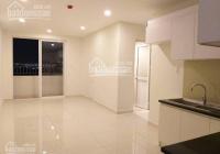 Cần cho thuê CH không NT có BC ở Dream Home Residence, DT 62m2 2PN 2WC giá chỉ 7.5tr. LH 0931337445