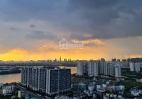 Bán Penthouse Feliz En Vista 335m2 - 504m2, view sông SG và Landmark 81 + Bitexco. LH 0911937898