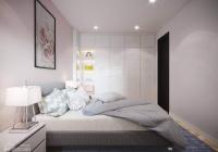 Cần bán gấp căn hộ chung cư IA20, căn số 11, tòa A2, view nội khu, giá 23 tr/m2. LH 0966348068