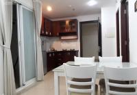 Bán gấp căn hộ Harmona đường Trương Công Định quận Tân Bình, DT: 81m2, 2PN - 2WC. Giá TT 1.4 tỷ