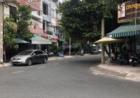 Bán nhà 1 trệt, 3 lầu, khu Him Lam, phường Linh Chiểu Thủ Đức, ĐT 0937752879 gặp Hải