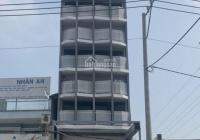 Khách sạn rẻ nhất P. Nguyễn Thái Bình, MT Ký Con, Q.1 (4.1x18)m, Hầm 7L chỉ 39 tỷ, LH 0934.169.691